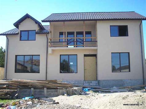 bca zidarie preturi casaneo construct constructii case ieftine case lemn