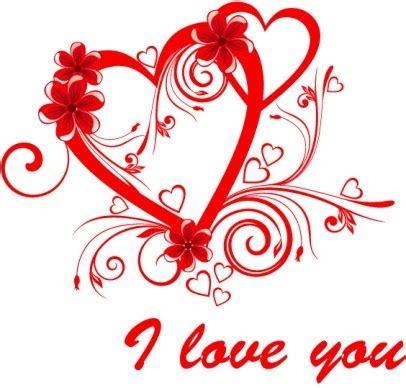 imagenes sureños love fotos para descargar fotos y imagenes de amor