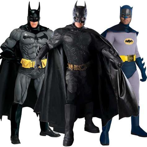 best batman best batman costume ideas for 2017