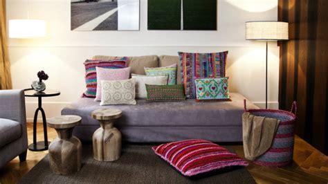 möbel und interieur by vivere dresden dalani divano letto 2 posti funzionalit 224 in casa
