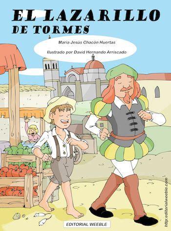 el lazarillo clasicos para ninos children classics libro de texto pdf gratis descargar 314 best images about cuentos y libros para leer escuchar ver on literatura