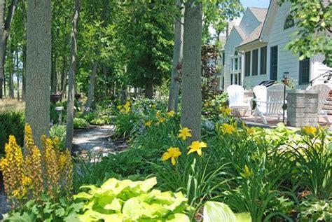 Landscape Ideas Ohio Ohio Landscaping Ideas Landscaping Network