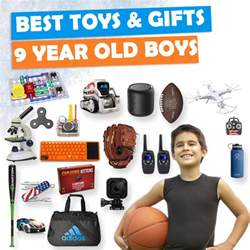 best gifts for 9 year boy gifts for 9 year 28 images the ultimate gift list for