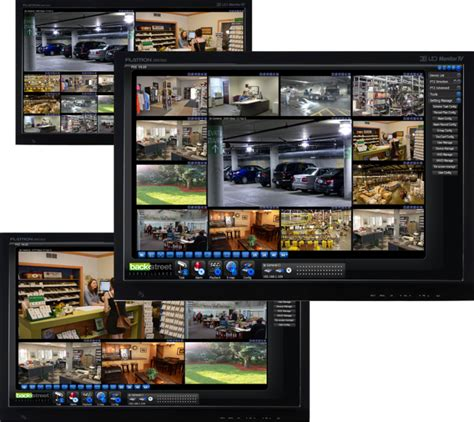 best ip recording software hd 8 input hardware surveillance network recorder