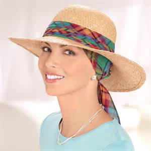chemo hats with hair attached cancer hats with hair attached newhairstylesformen2014 com