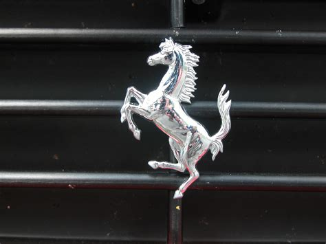 ferrari horse image after images signs objects brand logo ferrari