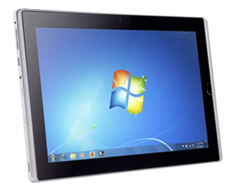 Tablet Pc Windows study claims more consumers want windows tablets than ios notebookcheck net news