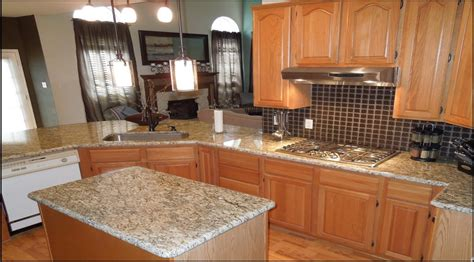 Countertops Fort Worth by Granite Countertops Dallas Fort Worth Tx By Dfw