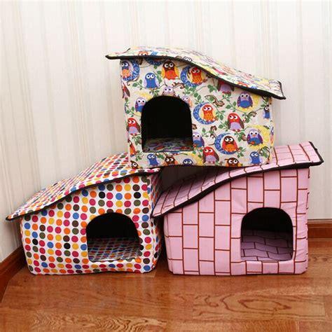 aliexpress com buy special pastoral wooden bird houses popular ceramic bird houses buy cheap ceramic bird houses