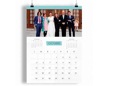 Diseno De Calendarios M 225 S De 1000 Ideas Sobre Calendarios De Escritorio En