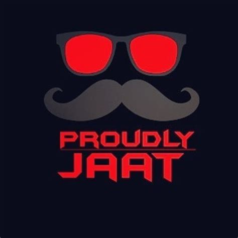 attitude wallpapers of jatt jaat attitude walpaper best jatt status