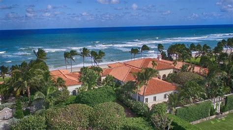 casa palem fashion icon tommy hilfiger buys palm beach mansion for