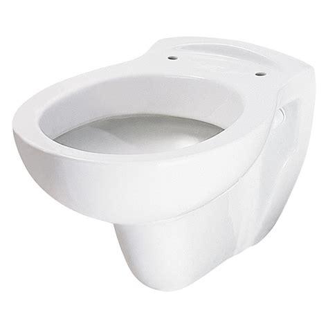 wc mit spülkasten camargue arles wand wc kurze ausladung tiefsp 252 ler wei 223