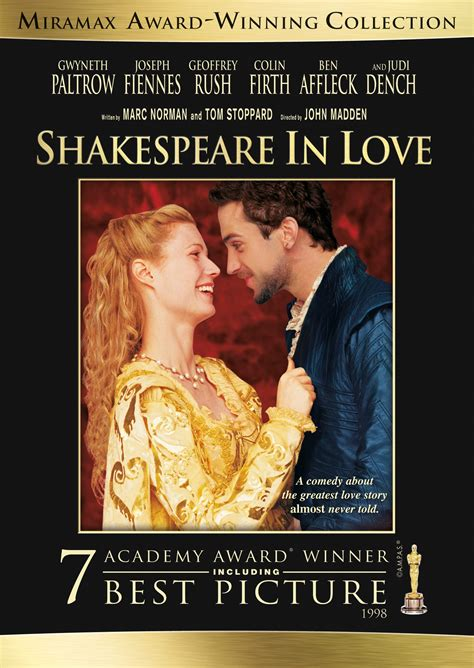 film love trailer shakespeare in love images shakespeare in love movie