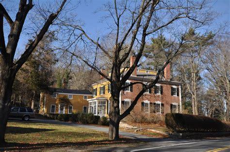bradford house capt gamaliel bradford house wikipedia