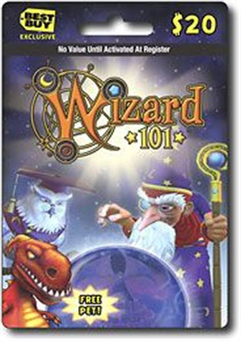 Wizard101 Gift Cards - gamer girl on pinterest classic video games legend of zelda and skyward sword