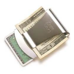 the world s coolest business card holder smart armor smart money clip credit card holder free engraving groomsmen gifts