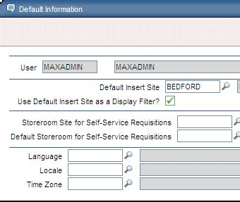 format date based on locale java ibm display date formats in maximo 7 x united states