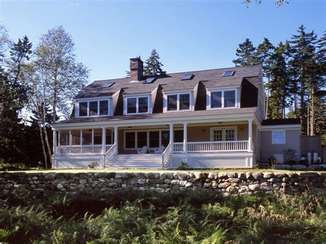 Phi Home Design Camden Maine Residential Archives Phi Builders Architects