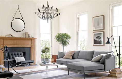 dwr chandelier model 2097 30 chandelier design within reach