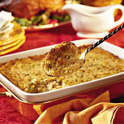dressing beautifully for dinner thanksgiving dinner side dishes cornbread dressing