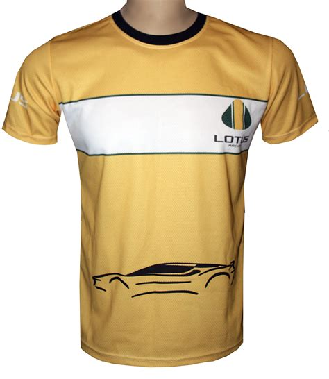 lotus shirt lotus t shirt with logo and all printed picture t