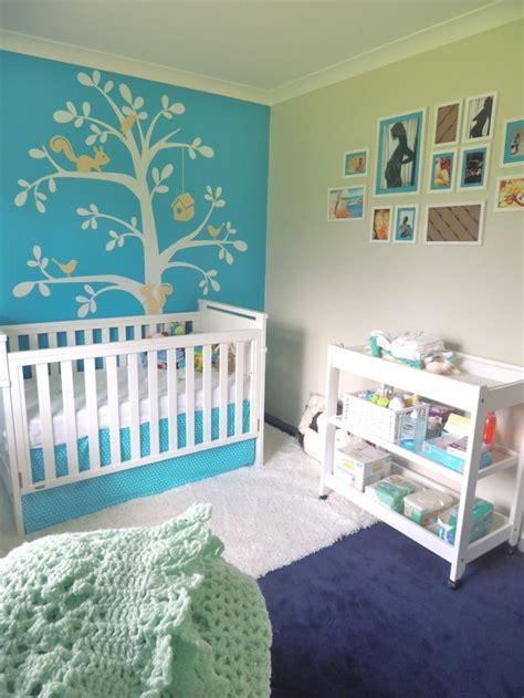 como decorar cuarto de bebe aprenda como decorar o quarto de beb 195 170 gastando pouco