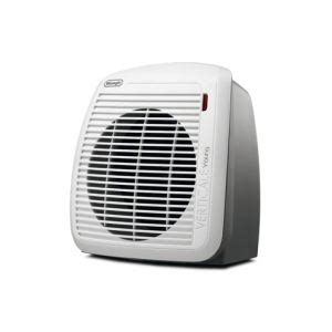 Radiateur D Appoint Electrique 1380 thermostat ambiance comparer 1380 offres