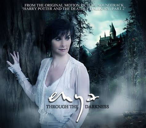 Cd Enya And The Winter Come pin by debbie keith hellems on mystified