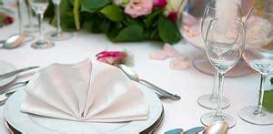Deko Ideen Für Hochzeit by Tischdeko F 195 188 R Hochzeit Selber Machen Nxsone45