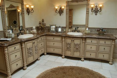 high end kitchen cabinets master bathroom cabinets