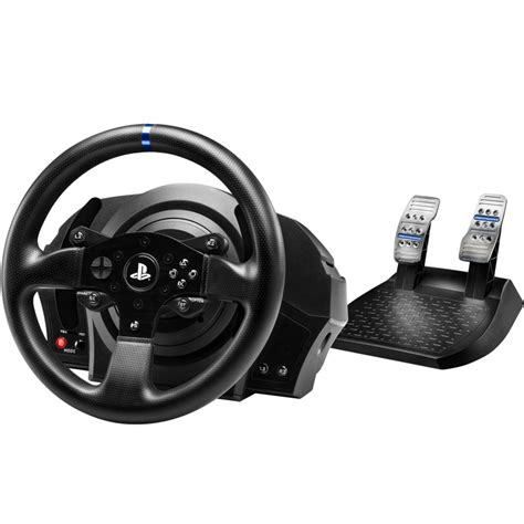 volante playstation 3 volant thrustmaster t300 rs pc ps3 ps4 top achat