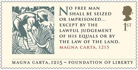 why commemorate 800 years magna carta trust 800th magna carta sts magna carta trust 800th anniversary
