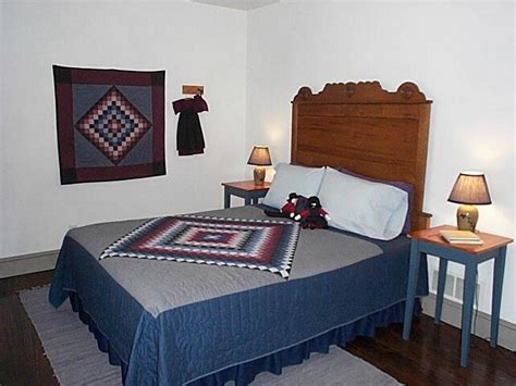 amish bedroom amish bedroom amish pinterest