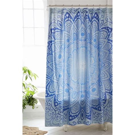 urban outfitters shower curtain urban outfitters urban outfitters tapestry shower