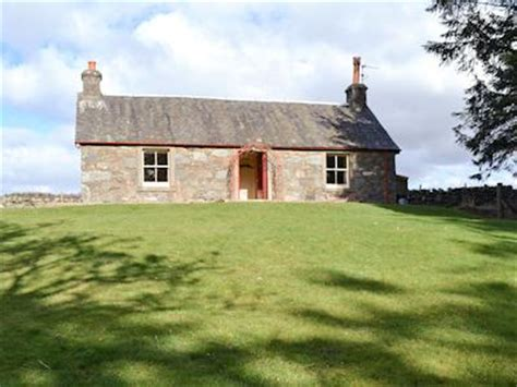 Cottages Scotland Friendly by Pet Friendly Cottages In Scotland Scottish Cottages