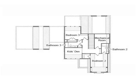 floor plans with cost to build in floor plans for homes hgtv smart home 2014 floor plan 2016 hgtv dream home