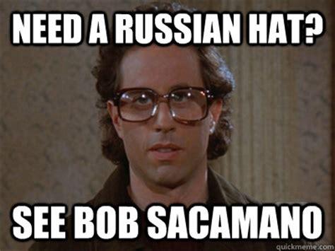 Kramer Meme - kramer seinfeld memes