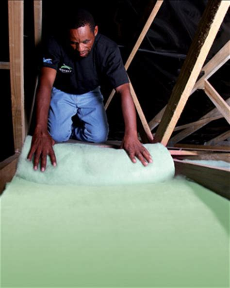 Isotherm Ceiling Insulation by Isotherm Insulation Recycled And Eco Friendly