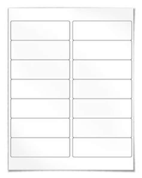 Avery Templates 5167 Blank by 1000 Images About Blank Label Templates On