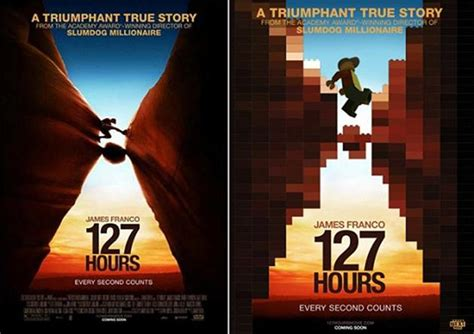 Meme Movie Posters - pics for gt funny movie poster memes