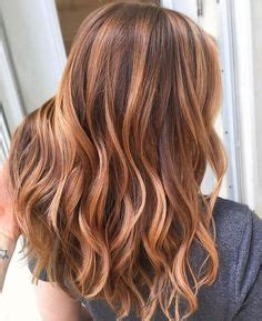 The 25 Best Copper Balayage Ideas On Copper Balayage Ombre Hair Copper Best 25 Copper Balayage Ideas On Auburn Balayage Copper Brown Hair And Balayage