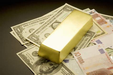 banco metalli preziosi roma oro quotazione odierna dove vendere l oro a roma