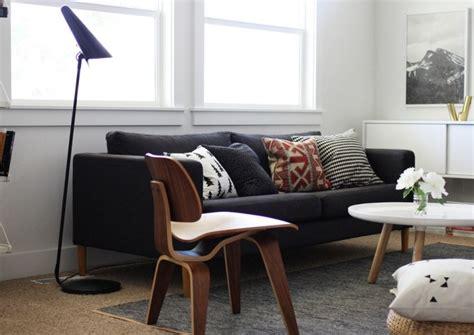 ikea salon canape ikea salon 50 id 233 es de meubles exquises pour vous