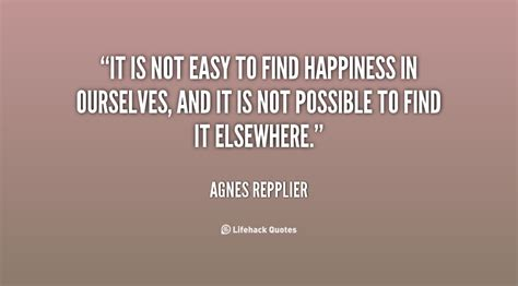 quotes about finding happiness finding happiness within yourself quotes quotesgram
