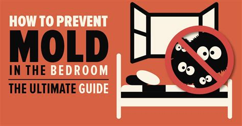 stop mould in bedroom prevent mold in bedroom home everydayentropy com