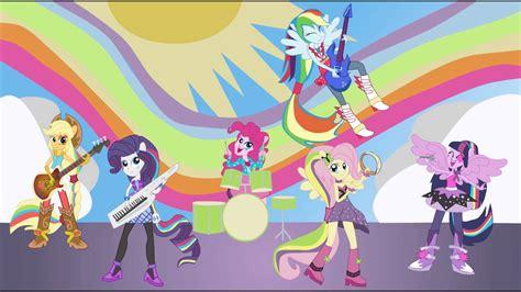 my little pony equestria girls rainbow rocks western my little pony equestria girls rainbow rocks friends