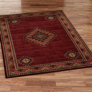 Floor Rugs by Laramie Area Rugs