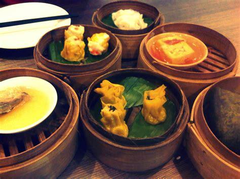 Lumpia Kulit Tahu By Dimsum bamboo dimsum lezatnya menu dimsum disini
