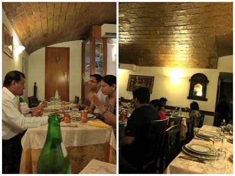 best indian restaurant in rome best indian restaurant in rome sitar elizabeth